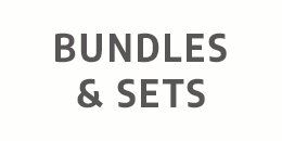 Bundles & Sets
