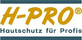 H-Pro Hautschutz
