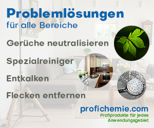 profichemie.com