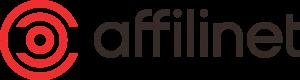 Affilinet Partnerschaft