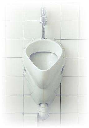 Uringeruch entfernen - nicht unlösbar
